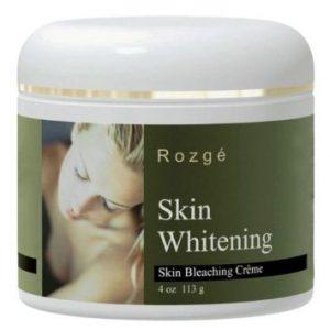 hydroquinone-skin-whitening-cream